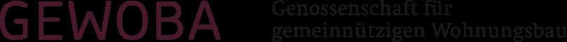GEWOBA | Wohnbaugenossenschaft Zug